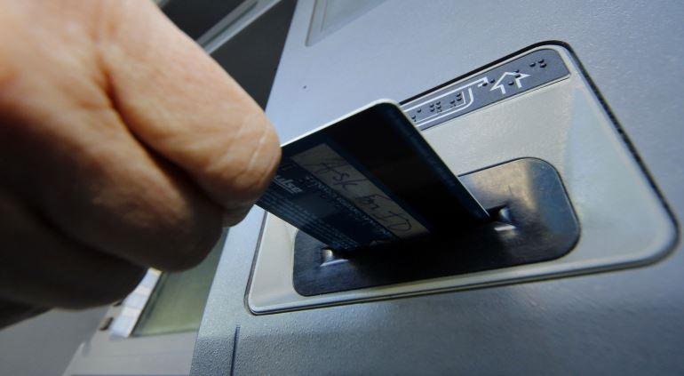Росбанк партнеры банкоматы без комиссии