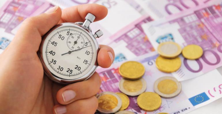 Оформление кредитных каникул в Росбанке