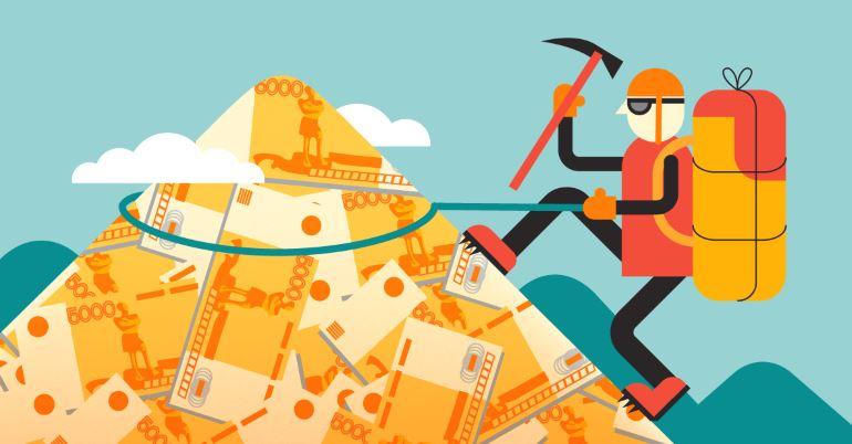 Страхование кредита в Росбанке