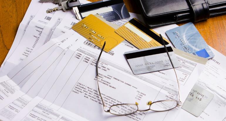 Досрочное погашение кредита в Росбанке