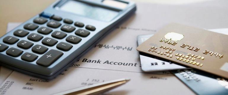 Открытие расчетного счета для ООО в Росбанке