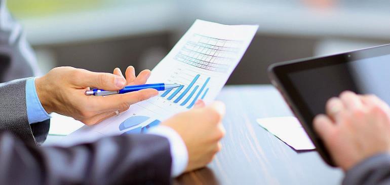 Реструктуризация кредита в Росбанке
